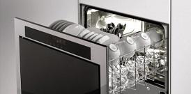 dishwasher-repairs-perth