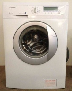 electrolux-8kg-front-loader-washing-machine1