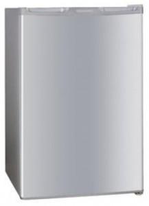 hisense-bar-fridge-second-hand