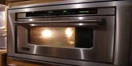 oven  repairs perth
