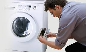 washing-machine-repairs-and-installations-in-perth
