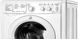 washing machine repairs perth