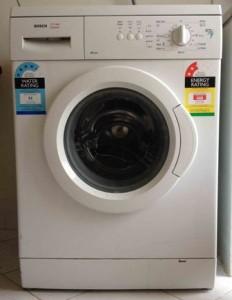 Second Hand, Refurbished, Washing Machines, Dishwashers ...