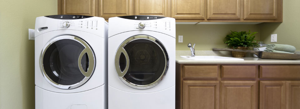 clothes-dryer-repairs-perth