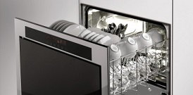 dishwasher-repairs-perth