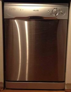 euro-stainless-steel-dishwasher