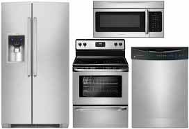 kitchen-appliances