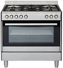 oven-and-stove-repairs-and-installations