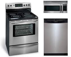 second-hand-washing-machines-dishwashers-tumble-dryers